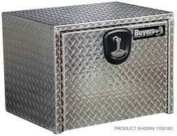 Truck Tool Boxes Buyers Products