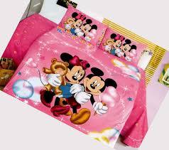 pink crib bedding