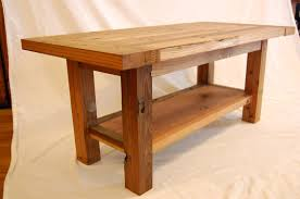 traditional coffee table designs. Brown Rectangle Traditional Redwood Coffee Table Designs To Complete Living Room Ideas