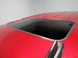 2018 gmc red quartz tintcoat.  red 2018 gmc sierra 1500 slt in st louis mo  lou fusz automotive network and gmc red quartz tintcoat