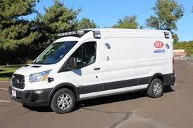 2018 ford ambulance.  2018 2018 transit 250 ford on 2018 ford ambulance