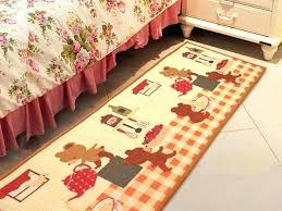 kitchen mats target. Kitchen Comfort Mat Target Gel  Mats Rugs .
