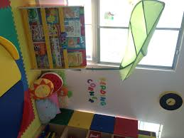Buy A Highly In Demand Baby Child Care Centre At Setia