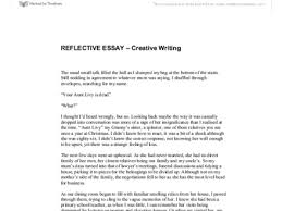 reflective essay summer bridge reflective essay org business butler writing a reflective essay at masters level