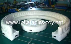 inflatable pool furniture. Inflatable Outdoor Chair Furniture . Pool O