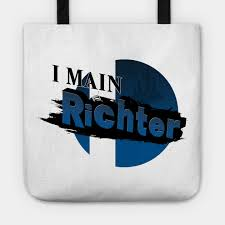 I Main Richter
