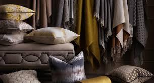 home essentials furniture. LuxDeco Style Guide Home Essentials Furniture I