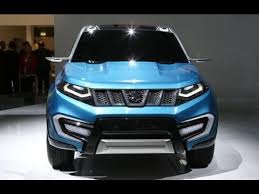 2018 suzuki 4x4. interesting suzuki 2018 suzuki grand vitara review and suzuki 4x4