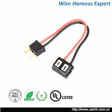 3 pin wire harness for auto buy 3 pin wire harness 3 pin 3 pin wire harness for auto