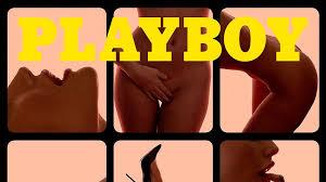 The singer got real about his ever. Playboy Stellt Gedruckte Us Ausgabe Ein Der Spiegel