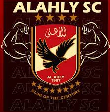 Al Ahly Youth Teams - Startseite