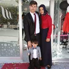 Mustafa Çalık Bayan Kuaförü - Home
