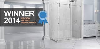 home design home depot tub shower doors awesome bifold glass shower doors frameless tags 92