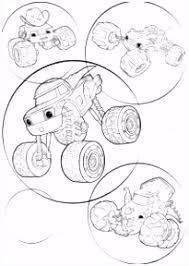 5 Kleurplaten Speelgoeddokter Sampletemplatex1234