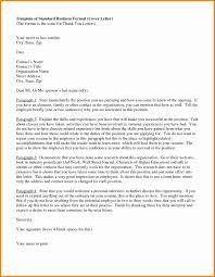 standard cover letter format debt spreadsheet 5 standard cover letter format