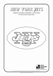 image gallery of nfl coloring pages unique more nfl coloring pages on maatjes coloring pages