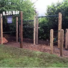 diy outdoor pull up bar rawsolla com