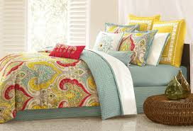 Shabby Chic Bedroom Paint Colors Shabby Chic Bedroom Paint Colors Bedroom Dazzling Bedside Tables