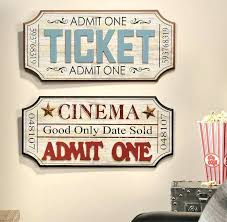 home cinema wall art home cinema wall art cute decor ideas home cinema wall art uk on home cinema wall art uk with home cinema wall art home cinema wall art cute decor ideas home