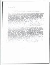 resume stunning nursing scholarship essay samples resume college winning essay exampleswinning essay examples winning scholarship essays examples