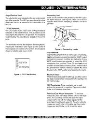 multiquip generator wiring diagram multiquip image 25 kw generator amps image on multiquip generator wiring diagram