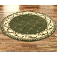 gorgeous round kitchen rugs round rug round rugs round kitchen rugs round living room rugs 5