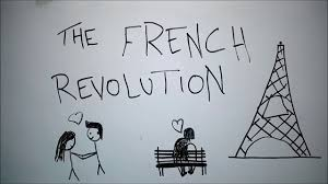 the french revolution ep01 bkp cbse cl 9 history chapter 1