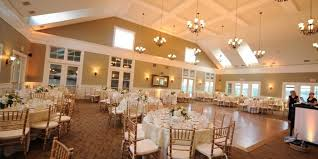 waverly oaks golf club weddings get prices for wedding venues in ma Wedding Venues Plymouth waverly oaks golf club wedding venue picture 5 of 8 provided by waverly oaks wedding venues plymouth