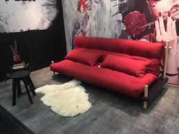 contemporary furniture styles. Contemporary And Modern Red Sofa Design Furniture Styles N