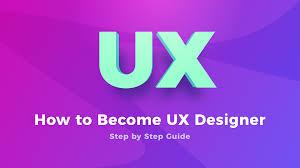 Junior Ui Designer Salary How To Become Ux Designer Step By Step Guide Prototypr
