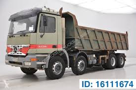 Price (high to low) price (low to high) year made (high to low). Mercedes Truck Belgium 526 Ads Of Used Mercedes Truck Belgium