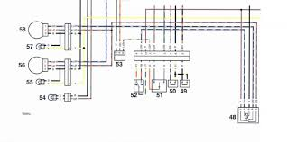 wiring diagram for triple light switch wiring wiring diagram for a triple light switch wiring diagram and on wiring diagram for triple light