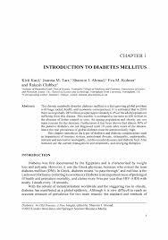 word essay persuasive essay topics college sapna pk scientific research paper on diabetes