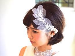 花嫁さんのために可愛いヘアスタイルだけを厳選人気ヘア12選hair