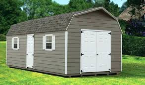 sheds for in ct garden sheds for high barn storage sheds for in