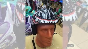 Новый <b>горнолыжный шлем Giro Launch</b> купить в Уфе | Хобби и ...