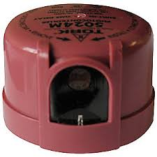 tork photoelectric switch wiring diagram wiring diagram 2 698 24 wiring diagram outdoor outlets to a photocell source light switch timer wiring diagram poweratswitch