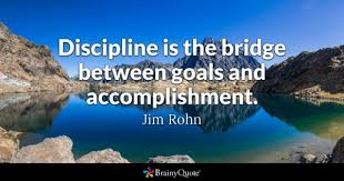 Goal Quotes Goals Quotes BrainyQuote 48