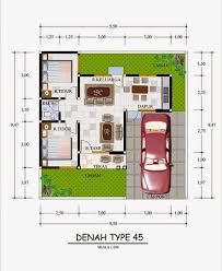 53 best desain rumah images