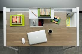 office desk organization ideas. Furniture Magnificent Office Desk Organization Ideas 11 Organized Bivi Back Pocket