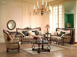 large traditional sofa classic living room designs with wooden sofa set ideas large traditional sofas