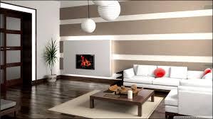 Horizontal Wallpaper Designs Decorating Ideas For Tv Wall Wallpaper Designs For