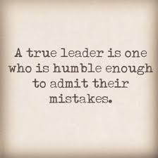 Top 30 Leadership Quotes | Quotes and Humor