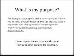 argumentative essay 8 possible essay topics1 eliminate all school