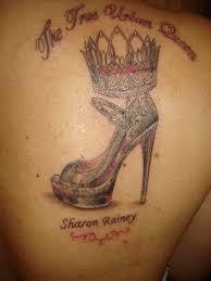 Tattoo Designs For Queen Best Tattoo Design