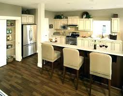 Perfect Average Cost For Kitchen Remodel Average Cost For Kitchen Remodel Average  Cost Remodel Kitchen How Much