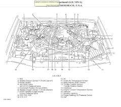 1998 nissan frontier motor diagram diy enthusiasts wiring diagrams \u2022 2001 nissan frontier wiring diagram pdf 2002 nissan frontier motor diagram auto electrical wiring diagram u2022 rh wiringdiagramcenter today 2010 nissan frontier parts diagram 2001 nissan frontier