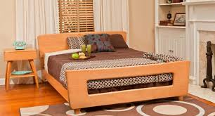 Heywood wakefield stylemaster bed
