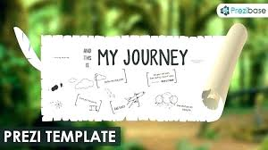Story Book Powerpoint Template Storytelling Ppt Template
