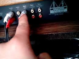 how to properly hook up a stereo equalizer to your receiver how to properly hook up a stereo equalizer to your receiver